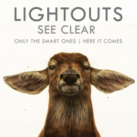 lightouts-see_clear-single_art-300dpi