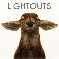 lightouts-square-300dpi