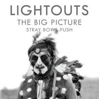lightouts-the_big_picture-single_art-300dpi