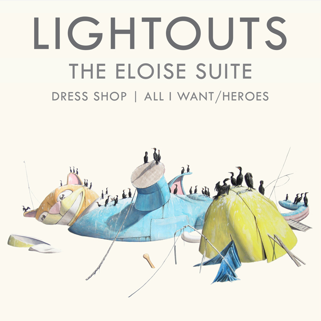 Lightouts-The_Eloise_Suite
