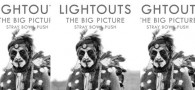 Lightouts friends, It's finally here! Yesterday marks the release of our 5th single, The Big...