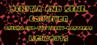 Aputumpu presents BREAKOUT SESSIONS: Denitia & Sene / Conveyor/ Osekre & The Lucky Bastards/ Lightouts […]