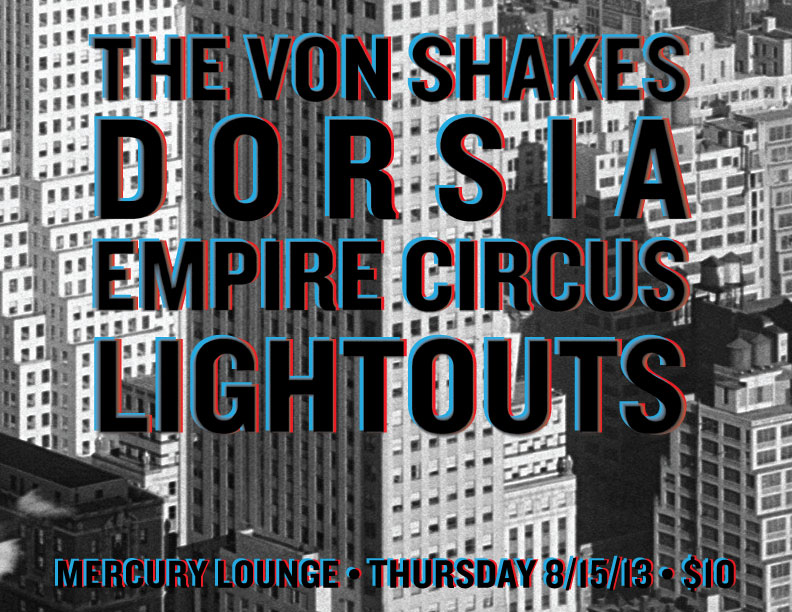 Lightouts-Mercury_Lounge_8-15-13