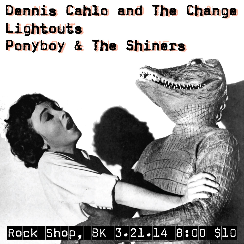 3-21-14-Rock-Shop-flyer