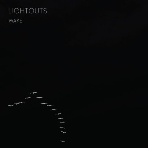 LIGHTOUTS-WAKE-cover-art-xtra-light-font