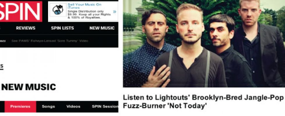 spin-not-today-featured