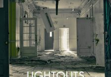 Lightouts-Disappear_My_My_art_front