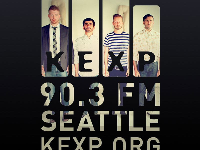 Lightouts-KEXP