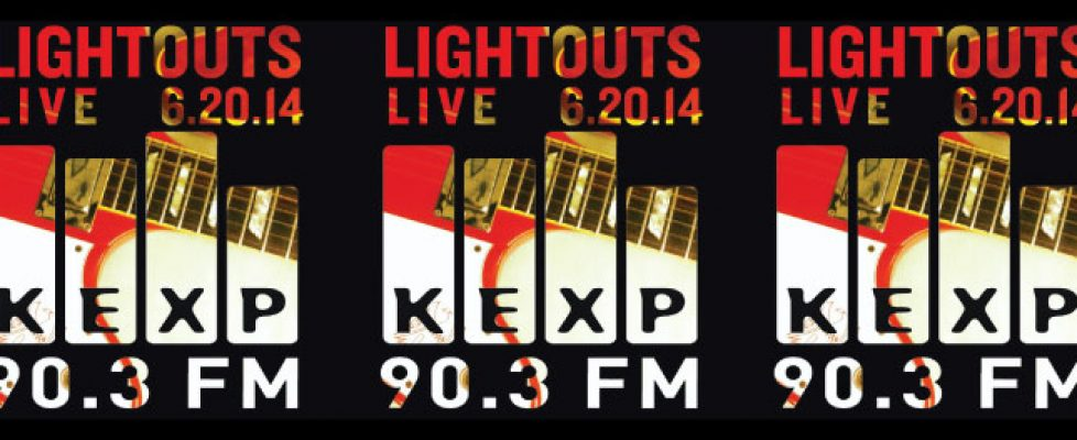 LIGHTOUTS-kexp-6-20-14--banner