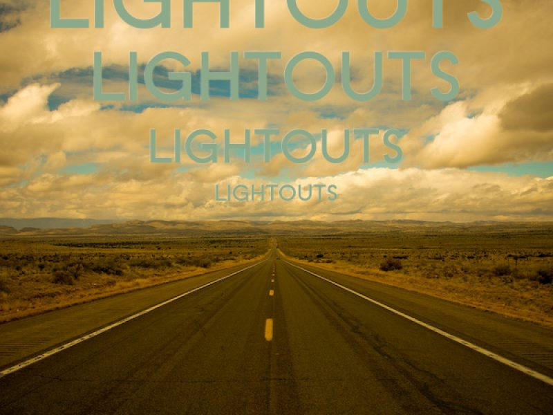 LIGHTOUTS-5-13-16-Rock-Shop